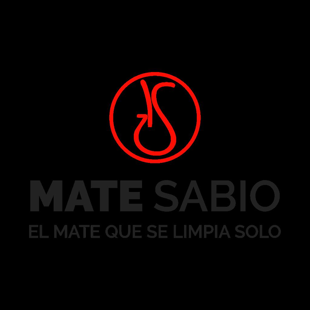 Mate Argentino, Fabricantes de Mate Sabio